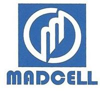 Madcell