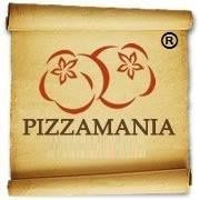 PIZZAMANIA PIZZARIA