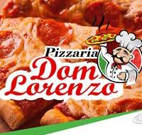 Pizzaria Don Lorenzo