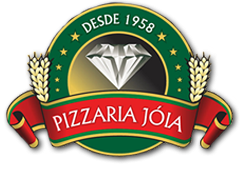 Pizzaria Jóia