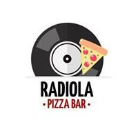Radiola Pizza Bar
