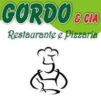 Gordo e Cia Restaurante e Pizzaria