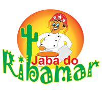 Restaurante Jabá do Ribamar