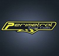 Perimetral Sound Center